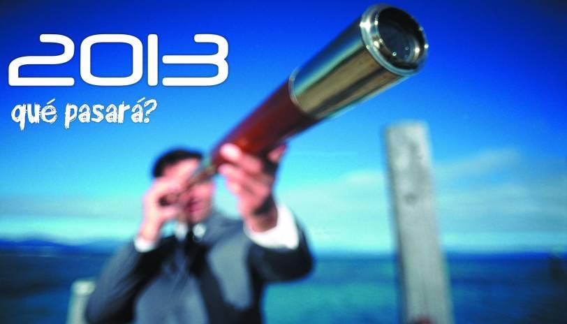 que-pasara-2013