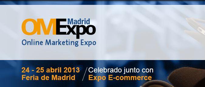 omexpo-y-expo-ecommerce-2013