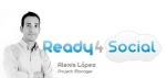 alexis_lopez_ready4social