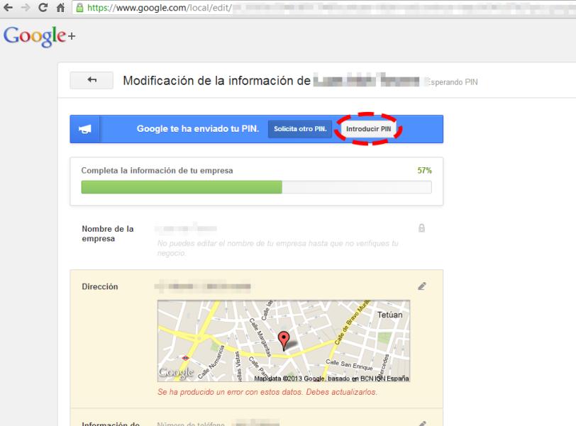 google plus, google places, google plus local, google local, google places