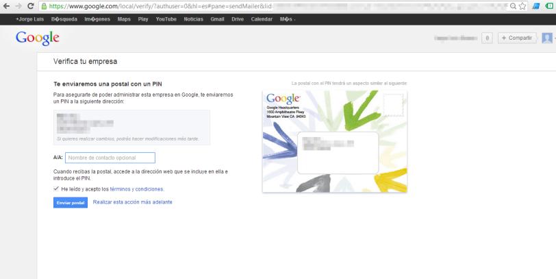 google, google plus, google places, google local, google plus local
