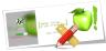 cheetsheets_google+_comunica2punto0
