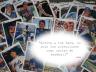Activa a tus fans, no solo los colecciones como cartas de baseball -Jay Baer