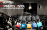 eventos + marketing digital