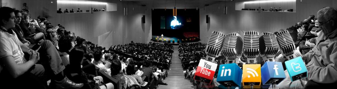 eventos y marketing digital
